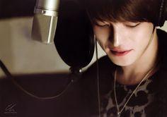 "Daily K Pop News: JYJ's Jaejoong's Mini-Album ""Y"" Photobook Photos!"