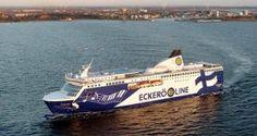 Ferry & Cruise News | World Maritime News | Page 3