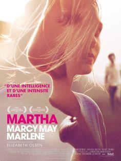 Martha Marcy May Marlene Full Movie Online 2011