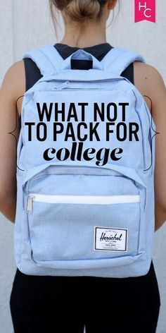 Pick It Or Skip It — Your Ultimate College Packing Guide is part of Freshman college Your Beanie Babies collection may be excessive - College Packing Lists, College List, College Planning, College Years, College Dorm Rooms, College Checklist, College Guide, Freshman Year, Dorm Room Checklist