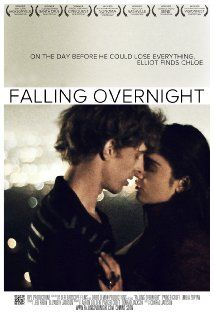 Falling Overnight 2011 LiMiTED DVDRip AN0NYM0US - http://www.ultim8downloads.com/movies/falling-overnight-2011-limited-dvdrip-an0nym0us/