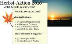 Al-Bor Agriturismo - Al Bor - Zimmer mit Frühstück und Agriturismo am Gardasee