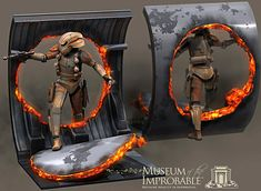 great website of models by a master builder Sci Fi Miniatures, Fantasy Model, Sci Fi Models, Mini Paintings, Toy Soldiers, Plastic Models, Painting Techniques, Scale Models, Hulk
