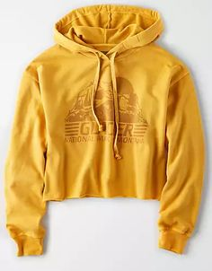 Womens Winter Loose Pullover Hooded Sweatshirts Sweater Long Sleeve COOLGOOD Dunder-Mifflin-Logo