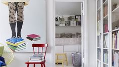 La maison d'Anna G.: Small is beautiful