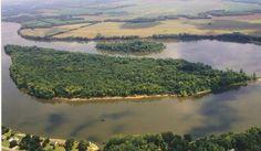 116 acre Private Island for Sale | eBay | $100,000
