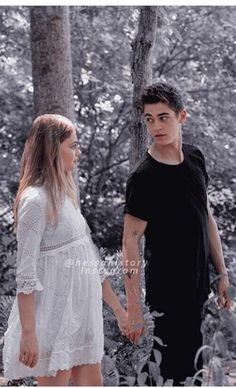 Romantic Movie Scenes, Romantic Movie Quotes, Musician Photography, Beach Photography Poses, Cute Couple Dancing, Hardin Scott, After Movie, Hessa, Movie Couples
