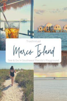 Visit Florida, Florida Travel, Florida Beaches, Travel Usa, Florida Trips, Destin Florida, Marco Island Beach, Marco Island Florida, Shell Island