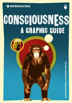 Buy Introducing Consciousness by David Papineau at Mighty Ape NZ. 'An excellent book.' Ted Honderich, leading British philosopher This compact book provides a comprehensive guide to the current state of consciousne. Philosophy Of Mind, Philosophy Of Science, Marcel Proust, Date, Freud Quotes, Schrodingers Cat, King's College London, States Of Consciousness, Cultural Studies