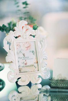 blog minha filha vai casar casamento liliana bruno BP063