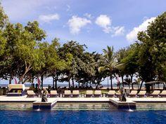 Mercure Bali Resort Sanur | Balinese Cottage Hotel in Sanur