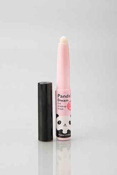 Tonymoly Panda's Dream Eye Makeup Eraser I love korean makeup Eye Makeup, Makeup Eraser, Makeup Tips, Makeup Ideas, Makeup Sponges, Beauty Make-up, Beauty Secrets, Beauty Hacks, Beauty Products