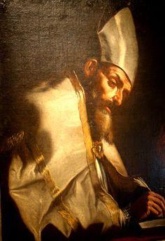 In Cammino: Dal trattato «Sulla lettera ai Filippesi» di sant'...