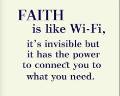 Ideas quotes god faith spiritual inspiration jesus for 2019 Quotable Quotes, Faith Quotes, Bible Quotes, Me Quotes, Jesus Quotes, Faith Sayings, Funny Quotes And Sayings, Encouragement Quotes For Men, Christ Quotes