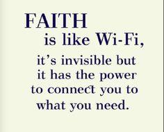 Ideas quotes god faith spiritual inspiration jesus for 2019 Quotable Quotes, Faith Quotes, Bible Quotes, Me Quotes, Funny Quotes, Jesus Quotes, Faith Sayings, Encouragement Quotes For Men, Christ Quotes