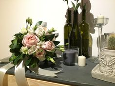 Small Simple and Elegant - Atelier Dual