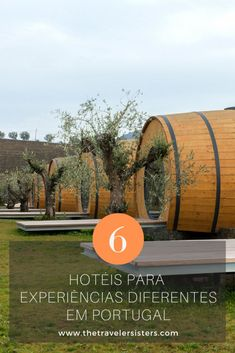 Hotel Portugal, Visit Portugal, Verde Wine, Portugal Travel Guide, Wine Tourism, Algarve, Where To Go, Beautiful Landscapes, Travel Inspiration