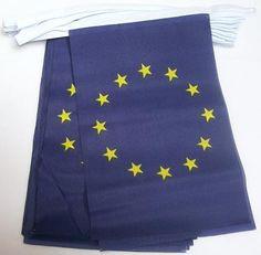 ipe dizili süsleme üçgen bayrak www.pencerebayrak.com
