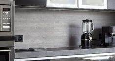 Vloer - Modern Modern, Flooring, Trendy Tree, Wood Flooring, Floor