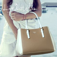 bags and accessories. Must Haves. Loristella Lulù Collection ... 9210af58d22