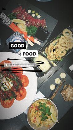 Food Pictures, Good Food, Healthy Food, Yummy Food