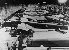 Armstrong Whitworth Whitley Mk V production 1941 - Wikipedia, the free encyclopedia Coventry, South Park, White Photography, Wwii, Airplane, Transportation, Aircraft, British, Military