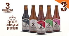 """Existe un argumento contundente a favor de la coherencia y fiabilidad de la cerveza artesanal.Quizás por aquí es la dirección indicada hacia la persuasión o pueda ser que esta vez, la gente de marcas en la Central Cervecera o a mí a ver, la antigua Cervecería Leona más los chilenos de CCU, no echen a perder la oportunidad que representa la compra de activos y marcas de las empresas """"Artesana Beer Company"""" y """"Logística de Bebidas"""", al optar por la senda de mercado opuesta, revirtiendo hacía…"""