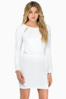 Find your next bodycon dress in lace or two-piece, black, white and more. Sexy bandage dresses for your next GNO! Three Little, Black Bodycon Dress, Dress For You, Sleeves, Model, Costume Ideas, Outfits, Color, Dresses