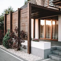 There are lots of pergola designs for you to choose from. First of all you have to decide where you are going to have your pergola and how much shade you want. Pergola Garden, Metal Pergola, Pergola With Roof, Wooden Pergola, Outdoor Pergola, Backyard Pergola, Backyard Landscaping, Covered Pergola, Cheap Pergola