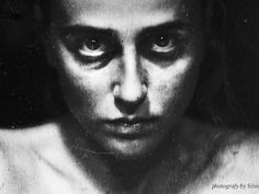 Emerging Photographers, Best Photo of the Day in Emphoka by Silvia Grav
