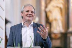 50 Jahre Internationale Bludescher Orgelkonzerte