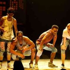 So You Think You Can Dance 2015 Season 12 Recap 8/31/15 – Top 6 Perform -Who Are the Top 4?