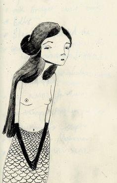 Ilustración de what kt does. #ilustracion #illustration