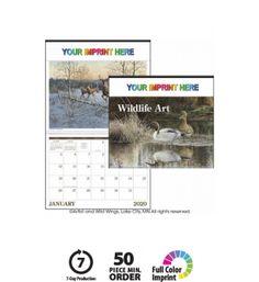 Hunter Fall 2022 Calendar.100 2020 Art And Artists Ideas Custom Calendar Imprinting Wall Calendar
