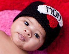 etsy.com/shop/grubknits  baby hats