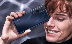 Released as the Xiaomi Pro in China, this high-resolution phone has a wide-angle camera for seriously detailed photos. Released as the Xiaomi Pro in China, this high-resolution phone has a wide-angle camera for seriously detailed photos. Super Wide Lens, Macro Camera, Cool Tech Gadgets, Zoom Lens, Wide Angle, New Model, Smartphone, Samsung Galaxy, Latest Fashion Trends