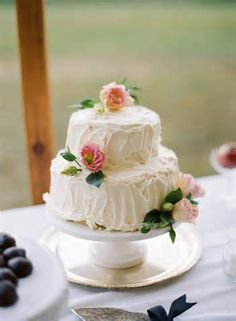 26 Best Homemade Wedding Cake Cupcakes Images In 2016
