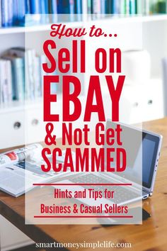 This is your chance to grab 100 great products WITH Master Resale Rights for mere pennies on the dollar! Make Money From Home, Way To Make Money, Make Money Online, How To Make, Ebay Selling Tips, Ebay Tips, Selling Online, Online Sales, Selling Skills