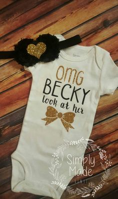 c4bed3357a93 Cute Baby Shower Gifts
