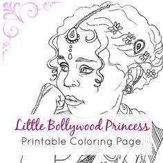 JELLA'S BOOK by Margaret Store-Roche, - Recherche Google