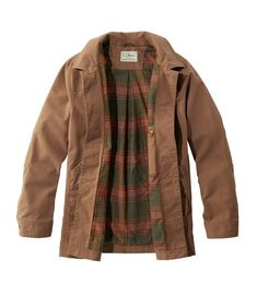 553696e67a 7 Best Barn Jackets images in 2016 | Wraps, Cardigan sweaters for ...