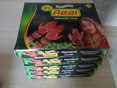 real heena products [ manufacturer ;= mehandi powder& herbal products;;;; mehandi cone ,,mehandi powder,,,