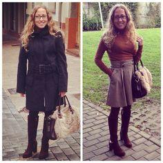 Today on: www.ideassoneventos.com #ideassoneventos #imagenpersonal #imagen #moda #ropa #looks #vestir #wearingtoday #hoyllevo #fashion #outfit #ootd #style #tendencias #fashionblogger #personalshopper #blogger #me #lookoftheday #streetstyle #outfitofday #blogsdemoda #instafashion #instastyle #currentlywearing #clothes