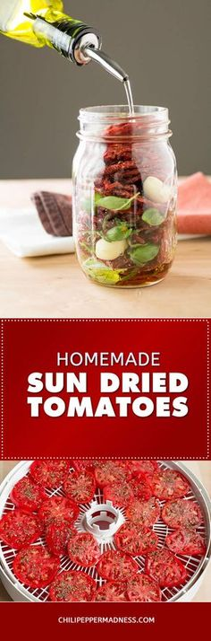 Dehydrated Vegetables, Dehydrated Food, Veggies, Canning Recipes, Raw Food Recipes, Canning Tips, Jar Recipes, Freezer Recipes, Freezer Cooking