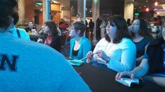 Photos - St. Louis Sci-Fi & Fantasy Club (Ballwin, MO) - Meetup
