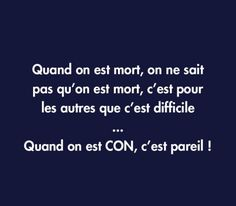 Les cons Love Life Quotes, Real Quotes, Funny Quotes, Self Massage, Funny Text Messages, Fitness Gifts, Refreshing Drinks, Some Words, Good Mood