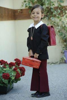 Emir Berke Zincidi Celebrities, Style, Fashion, Turkish People, Novels, Stop It, Swag, Moda, Stylus