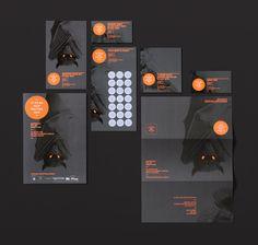 Studio Brave   SI Special layout design