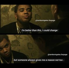 Pin By N On Real Pinterest Rapper Quotes Quotes And Kodak