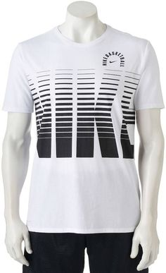 240c140f0 15 Best Pattern Fill Tee's images   Nike shirt, Ice pops, Nike clothes